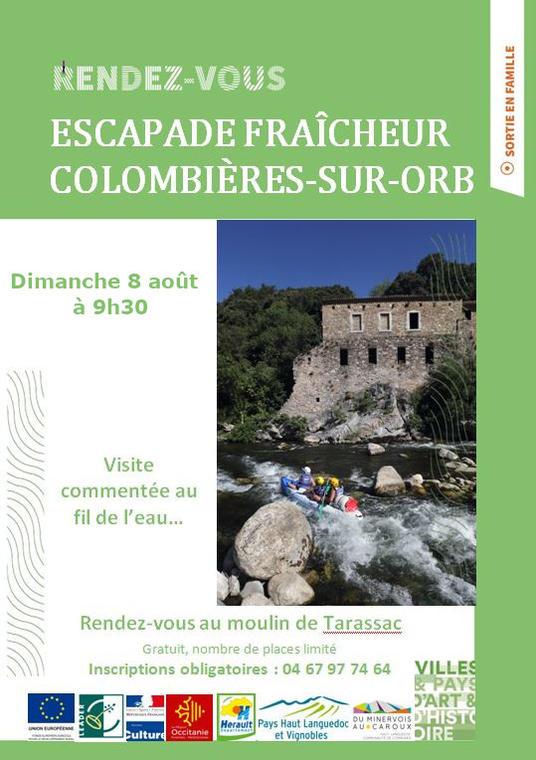 RDVaupays-escapade-colombieres-