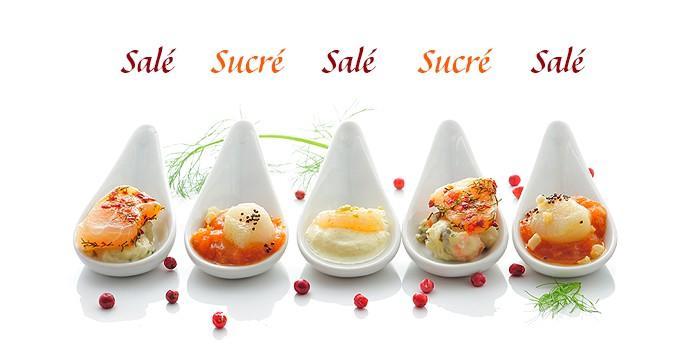 Sucre-Sale-Cuilleres