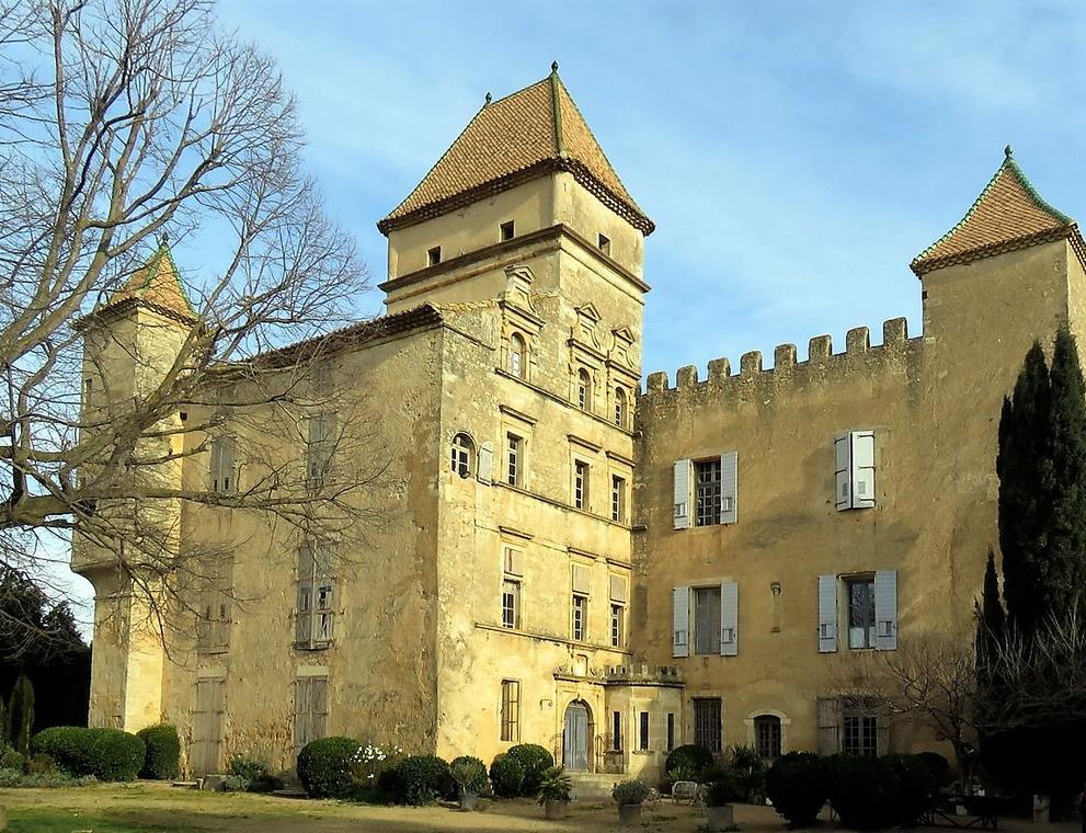 Sam-au-Biterrois-4-avril-Chateau-Lieuran-Ribaute