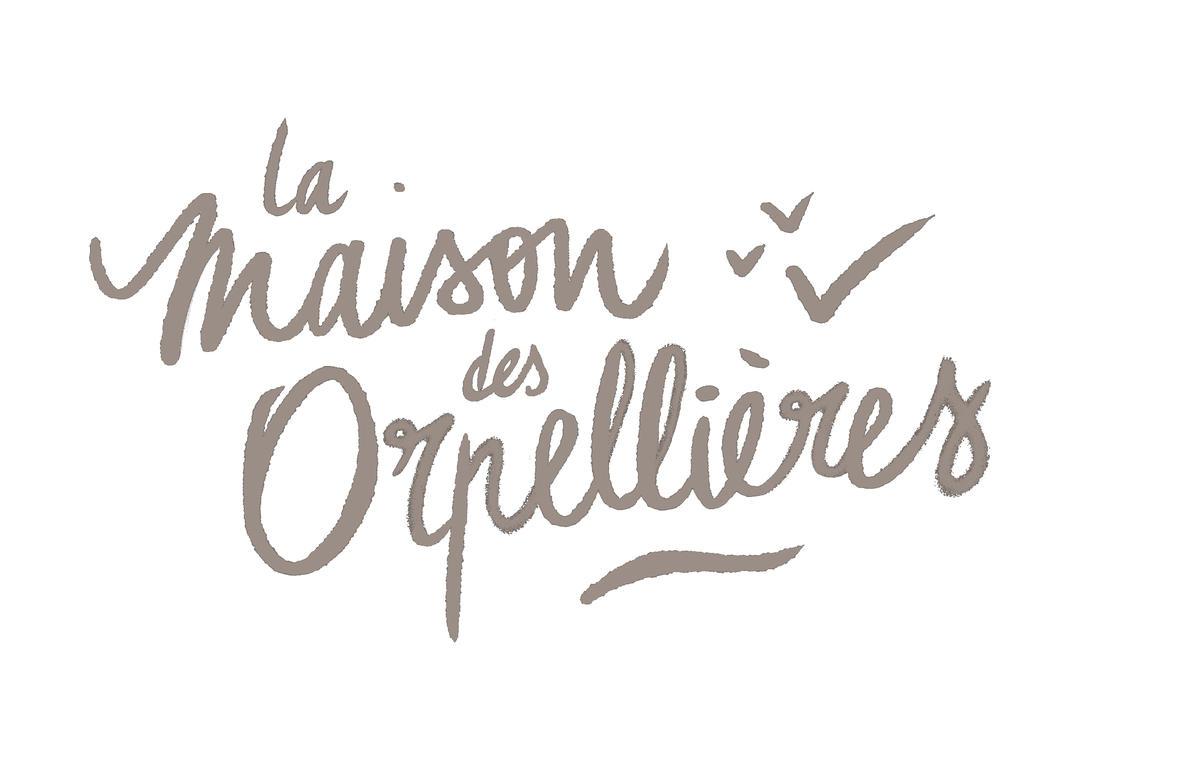 Signature-orpelliere_beige