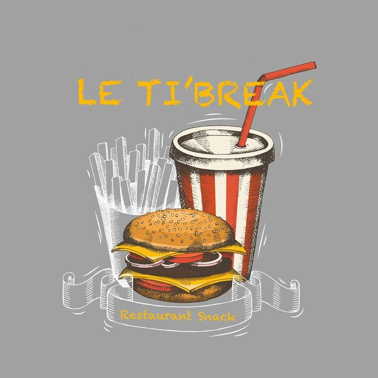 TI-BREAK
