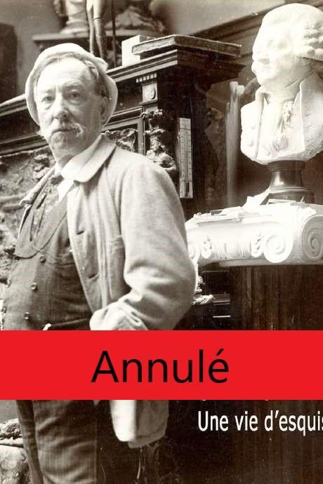 Visite Injalbert annulation