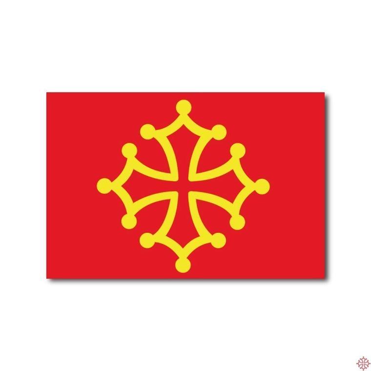 occitan