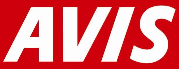 avis_logo2