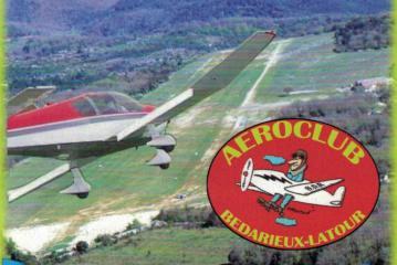 aerodrome-2