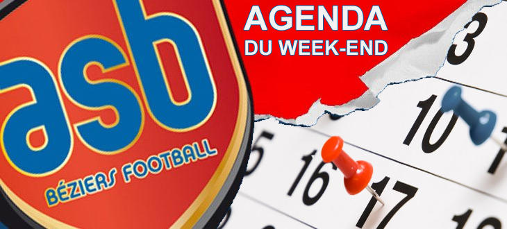 agenda-week-end-asb-13