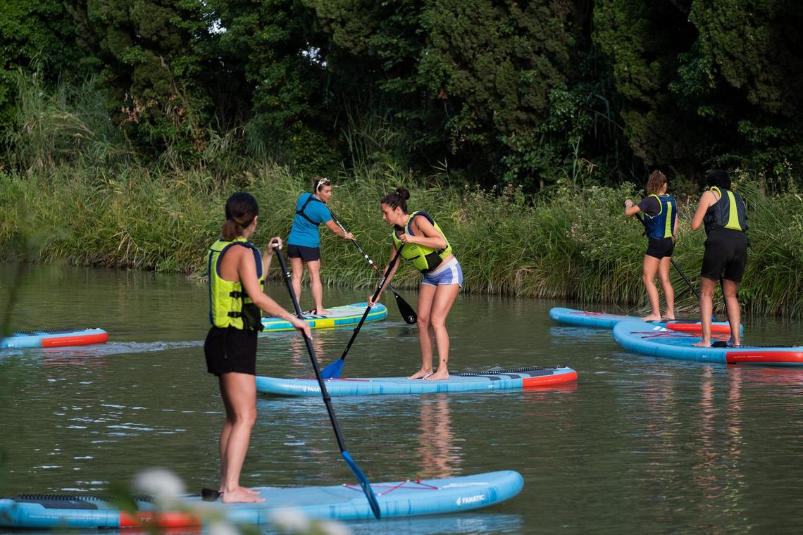 bapteme-paddle-9-ecluses @laurentpicolillo (5)