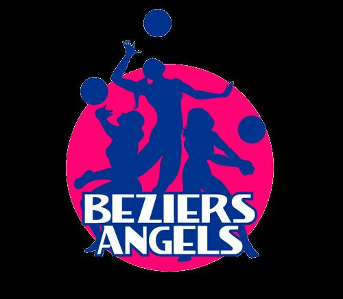 beziers-angels