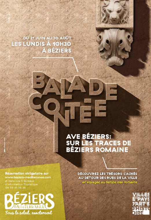 beziers2_ave_beziers