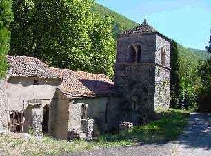 chapelle-nize3