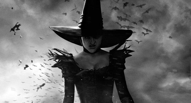 chasse à la sorcière Valras-Plage