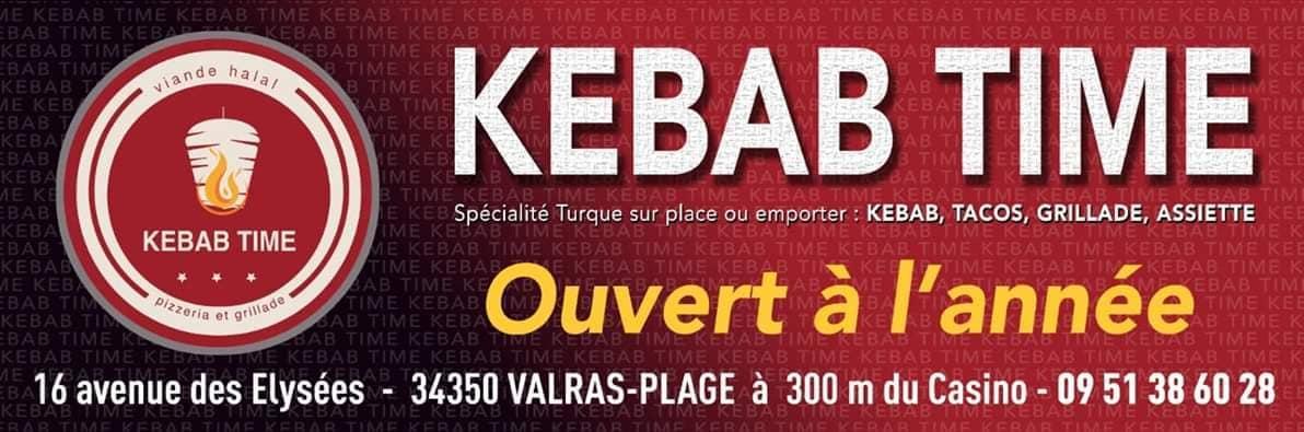 kebab-time-valras