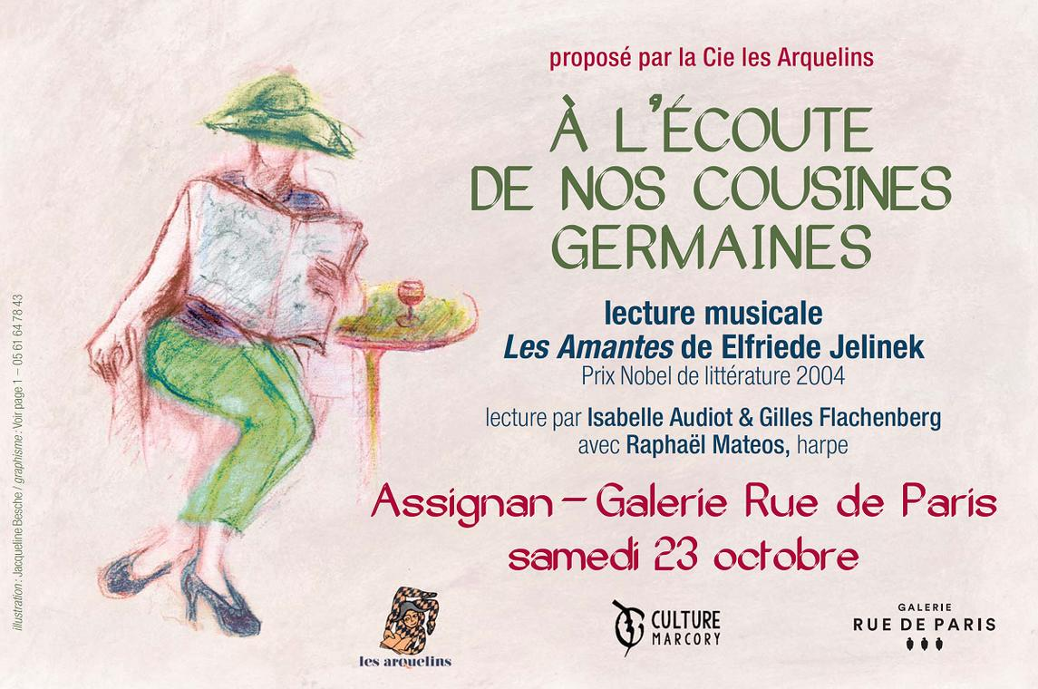lecture-musicale-assignan2310