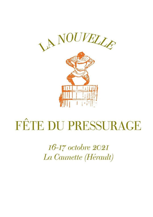 logo La Caunette 02