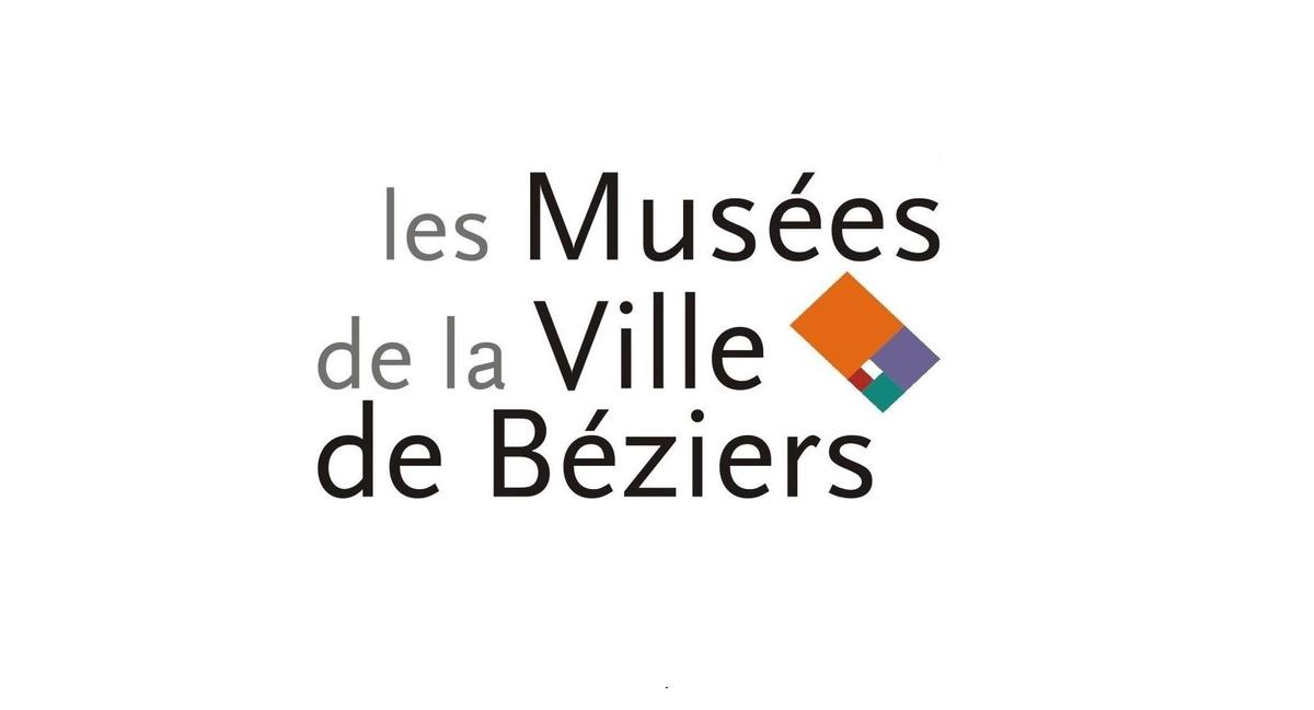 logo-musees-ville-beziers-2