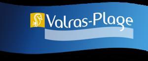 logo_valras