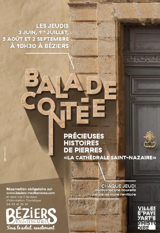 précieuses_histoires_pierre_été2021_cathédrale (2)