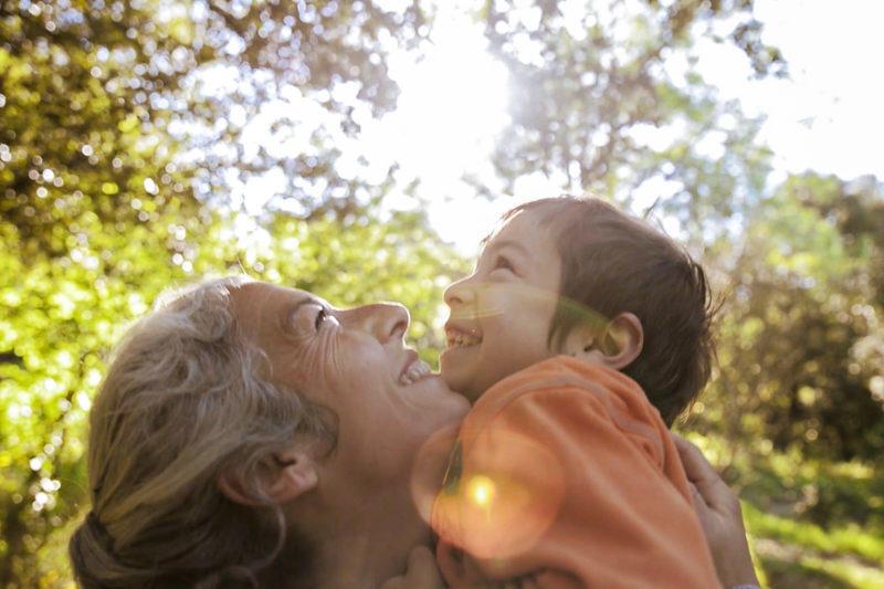 retraite-famille-Espace de la source
