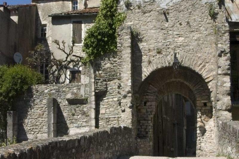 st-pons-de-thomieres-1000-ans-dhistoire