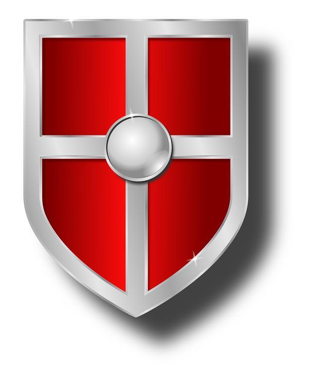 shield-33984_1280