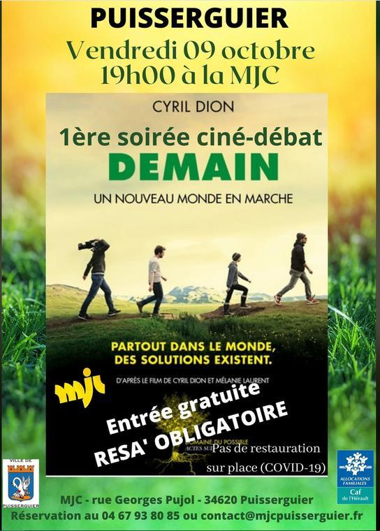 soiree cine debat 09 10