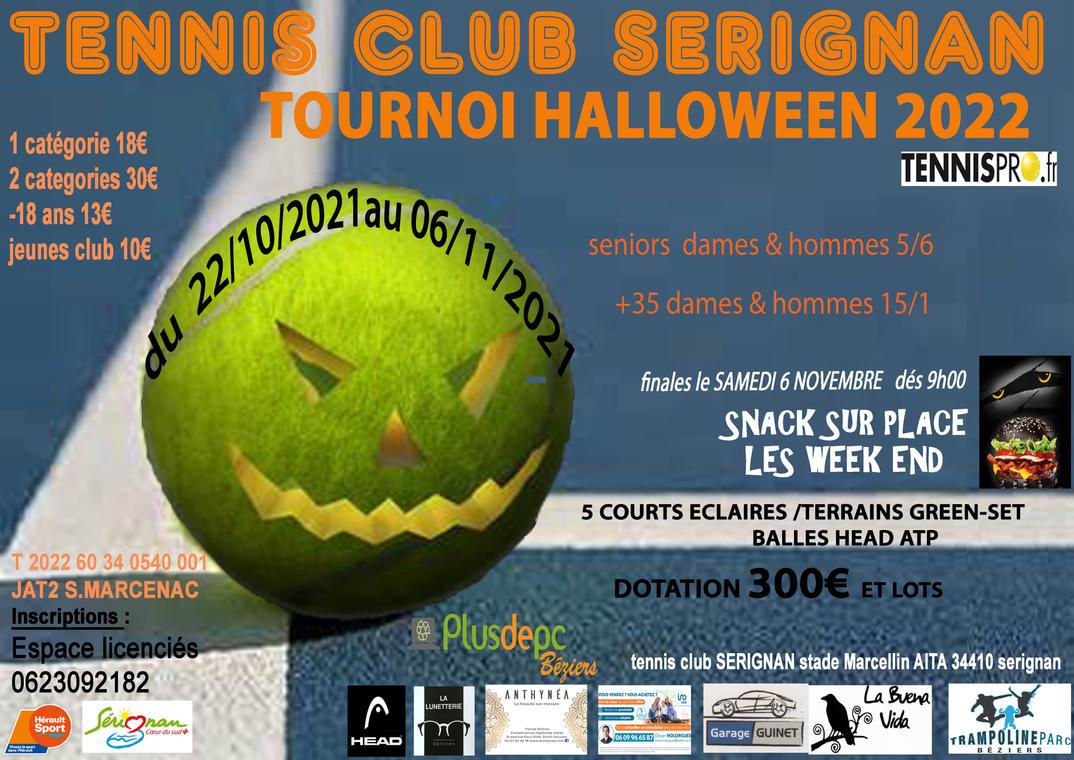 tennis ser