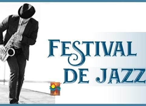 2018-08-17 et 18 jazz à VLB