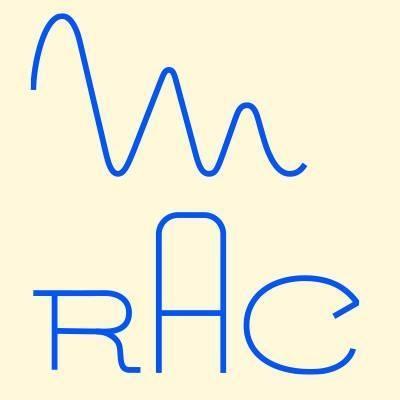 2018-logo mrac