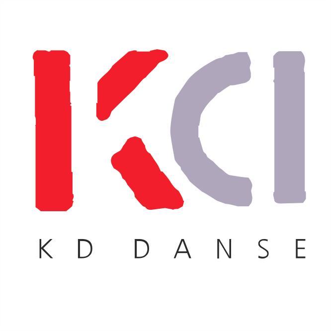 2019- kd danse
