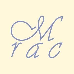 2019- logo mrac sérignan