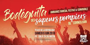 2019-06-08-bodeguita-corneilhan