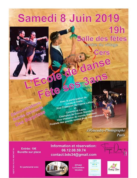 2019-06-08-gala-danse-cers