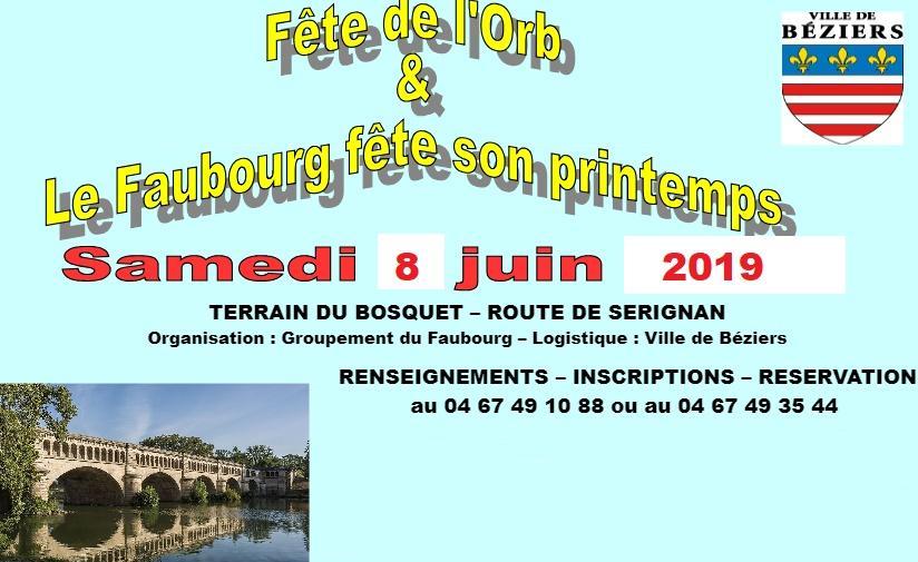 2019-06-08-fete-de-l-orb