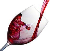 fête vin nouveau