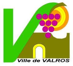 2019-ville-de-valros