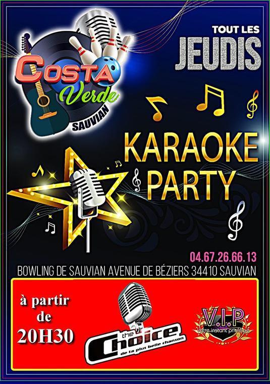 2020-01--au-31--decembre---karaoke-tous-les-jeudis-au-bouwling-sauvian