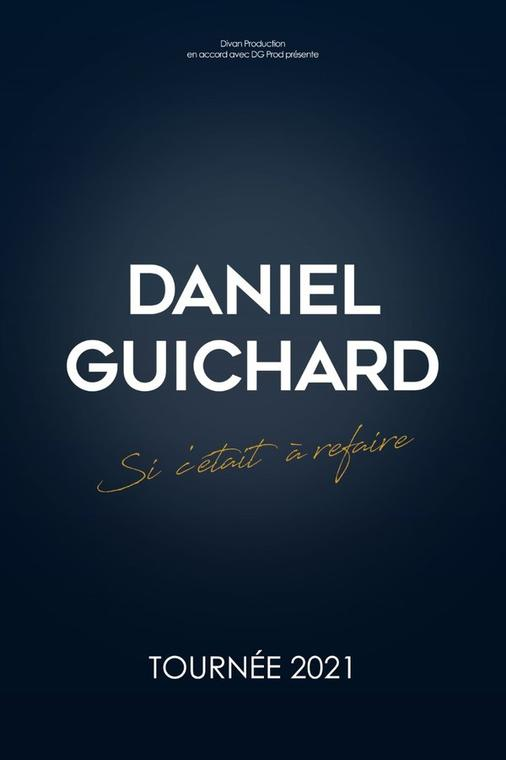 2020-03-07-Daniel-Guichard-Zinga-Zanga