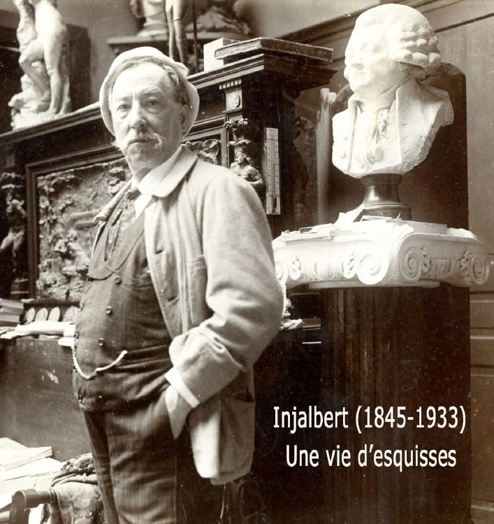 2020-03-Nouveau-parcours-musee-Fayet