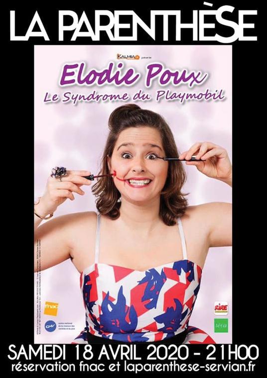 2020-04-18-elodie-pux-servian