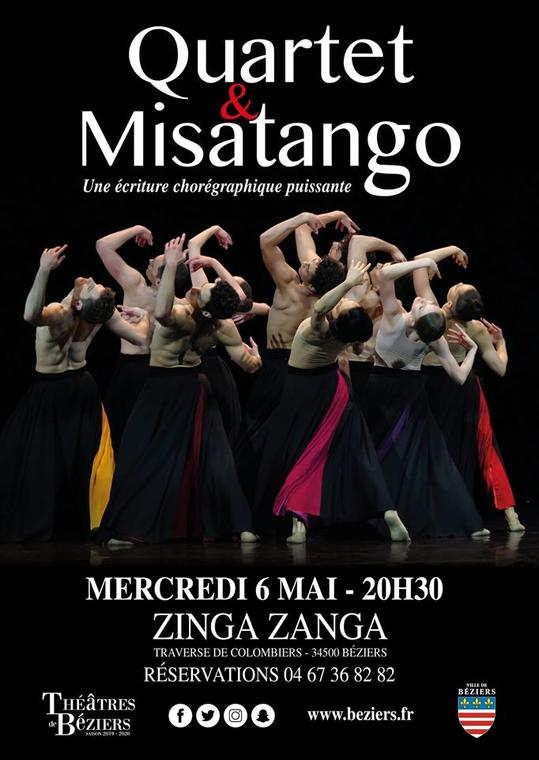 2020-05-06-zinga-quartet