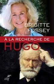 brigitte-fossey-Valras