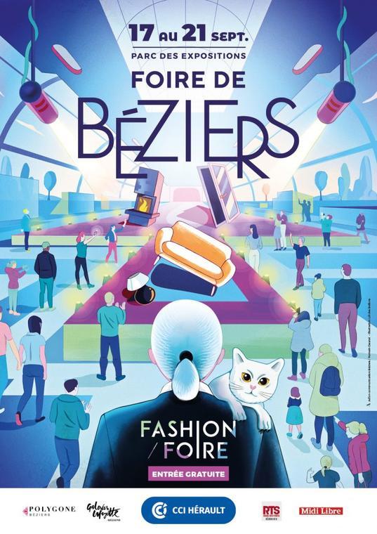 2020-09-21-Foire-expo-Beziers