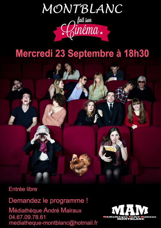 2020-09-23 montblanc