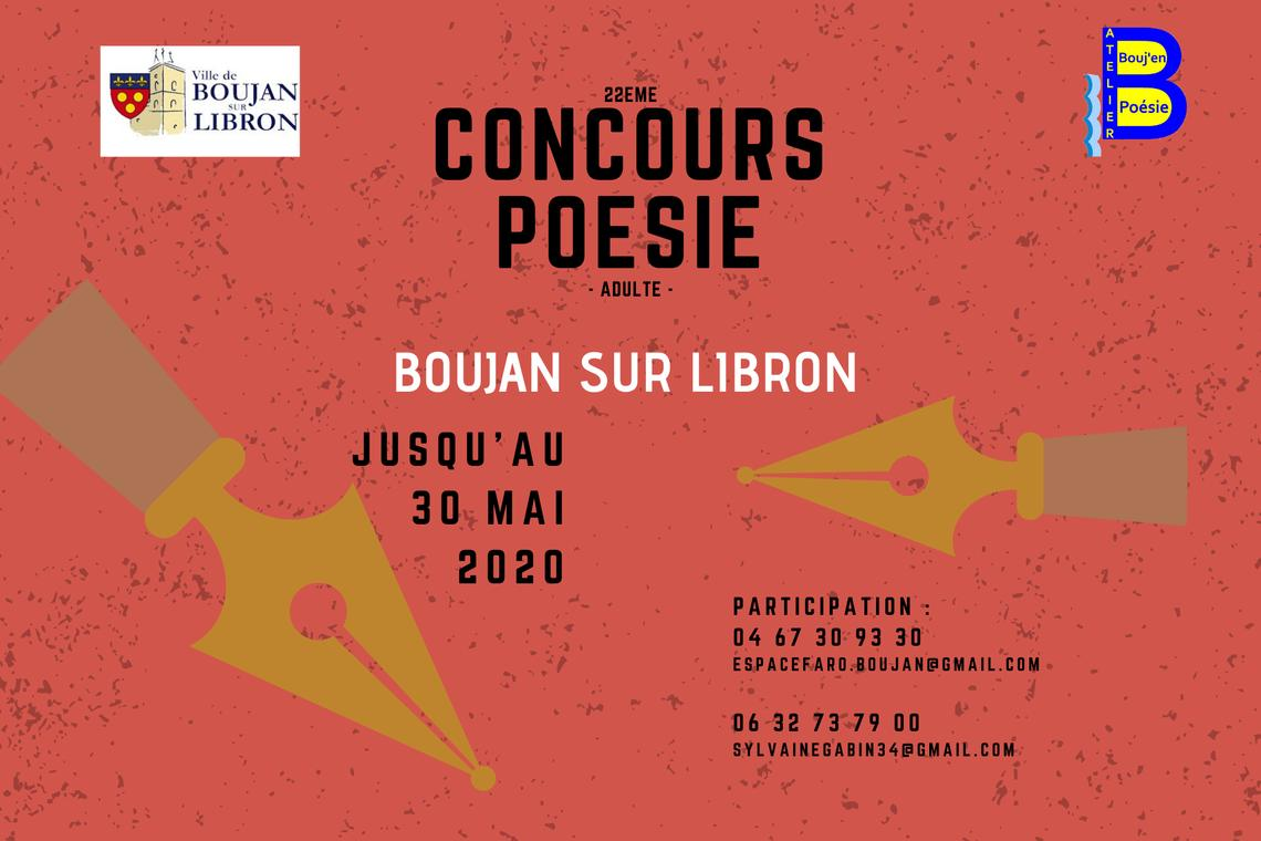 2020-09-26 - concours-poésie- boujan