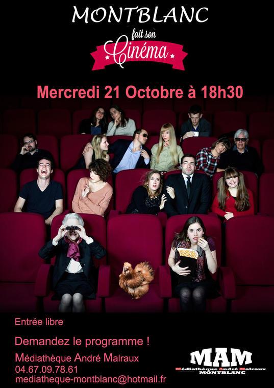 2020-10-21 ciné montblanc