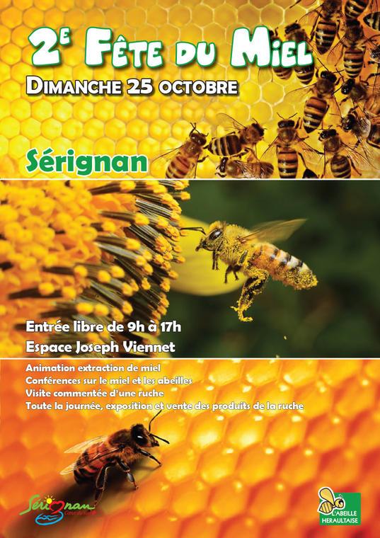 2020-10-25 fête du miel