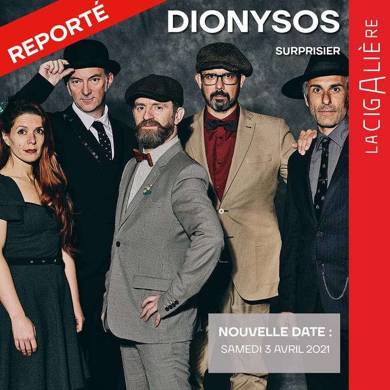 2020-11- dionysos reporté avril 2021