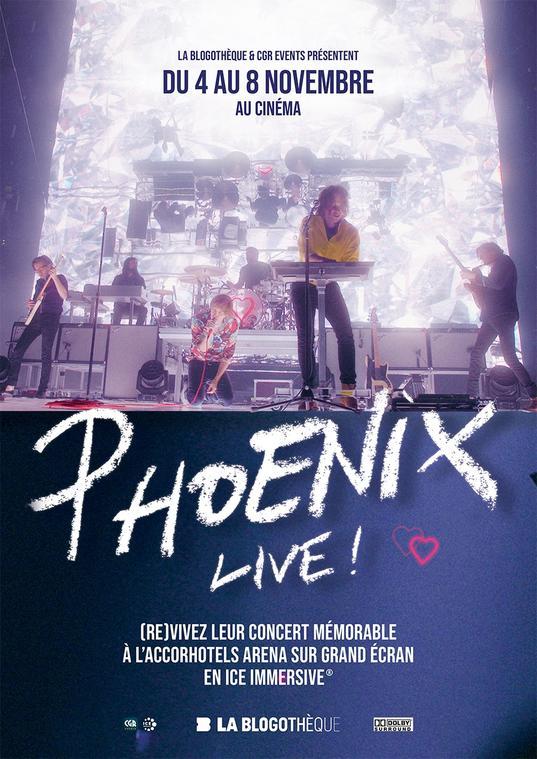 2020-11-04 au 08 cgr vlb phoenix concert