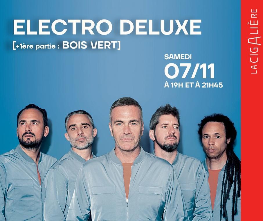 2020-11-07 electro deluxe