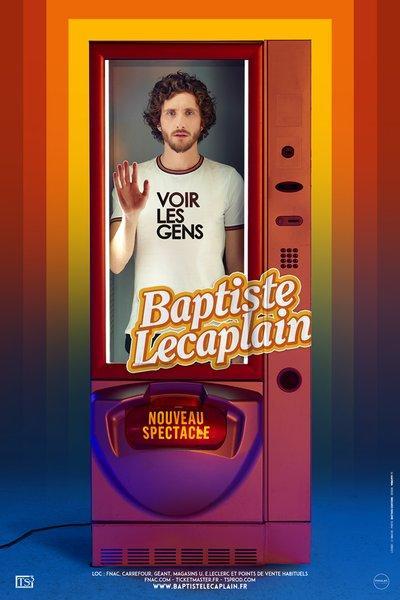 2020-11-14-Lecaplain-Zinga-Beziers